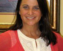 Kelly Daws, PA-C